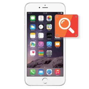 iphone-6-Repair_560
