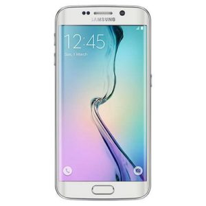 Samsung S6 Edge Plus Screen Repair Image