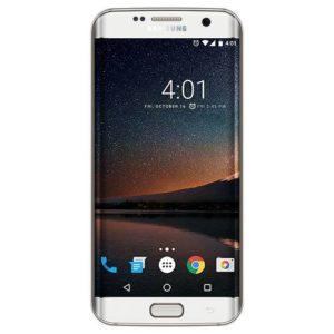 Samsung S7 Edge Screen Repair Image