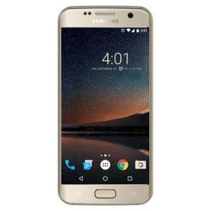 Samsung s7 Screen Repair Image