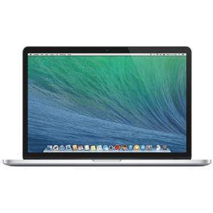 MacBook Repair Image